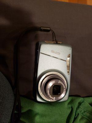 Kodak EasyShare Camera for Sale in Modesto, CA
