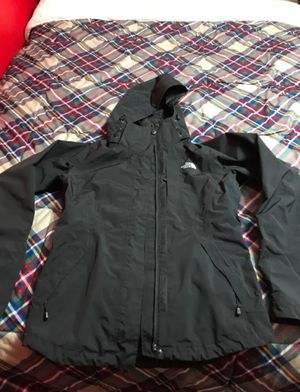 The north face jacket for Sale in Sterling, VA
