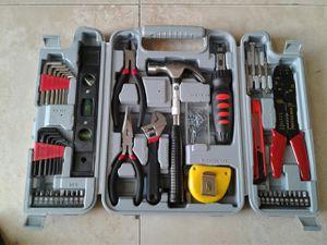 Tool set for Sale in Miami, FL