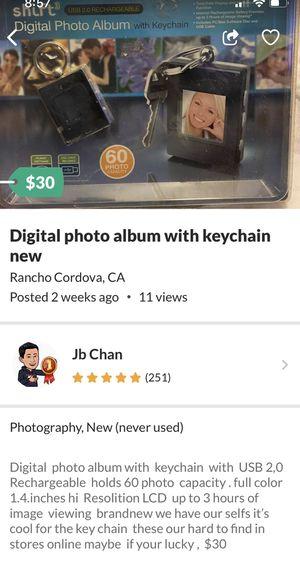 New for Sale in Rancho Cordova, CA