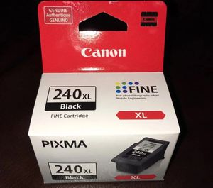 Canon Pixma for Sale in Glendale, AZ