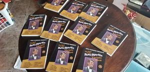 The Best of Dean Martin shows 12 DVDs pre-owned for Sale in St. Louis, MO