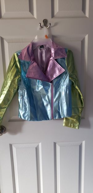 Jacket for Sale in Carson, CA