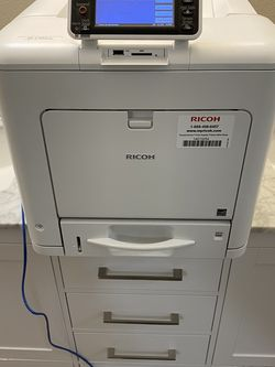 Printer excellent condition Like New for Sale in Maple Valley,  WA