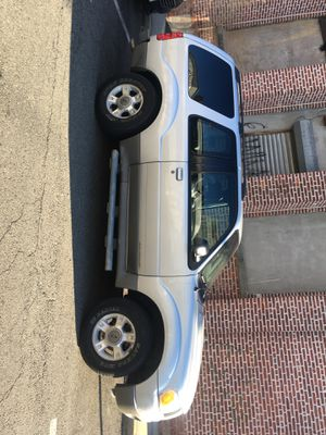 2001 Ford Explorer for Sale in Willingboro, NJ