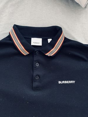 Burberry for Sale in Suffolk, VA