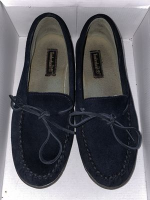Timberland Loafers for Sale in North Miami Beach, FL