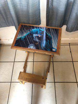 Kids batman desk for Sale in Chula Vista, CA