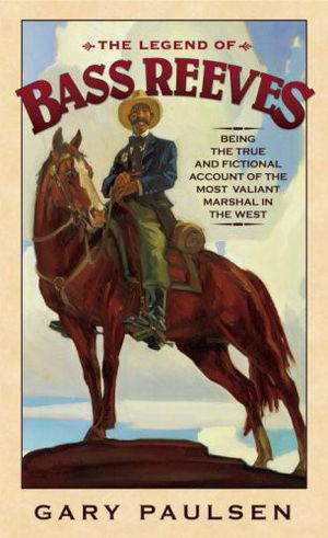The Legend of Bass Reeves for Sale in Compton, CA