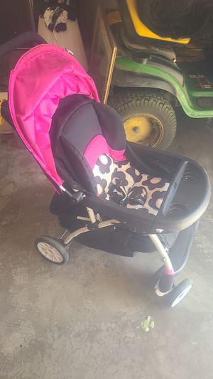 Stroller for Sale in Cincinnati, OH