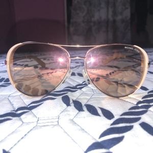 Michael kors sunglasses for Sale in Fresno, CA