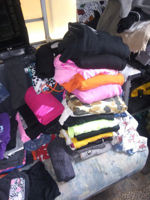 Hoodies & jackets for Sale in North Richland Hills, TX