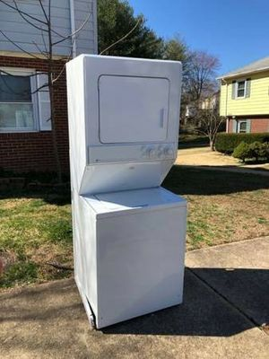 Combination washer/dryer for Sale in Fort Washington, MD