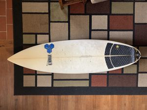 "Al Merrick, Fred Rubble, 5'10"". FINS not included for Sale in San Diego, CA"