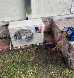 Air Conditioning for Sale in Hollywood,  FL