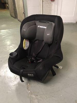 Pria 70 Car Seat for Sale in New York, NY