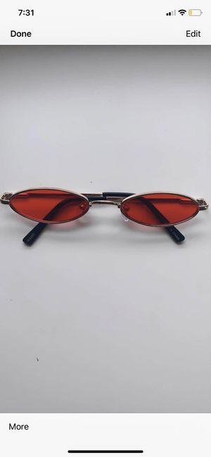 Sunglasses for Sale in Baton Rouge, LA