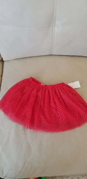 Sparkly skirt for Sale in Missouri City, TX