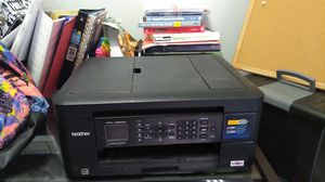Free printer for Sale in Long Beach, CA
