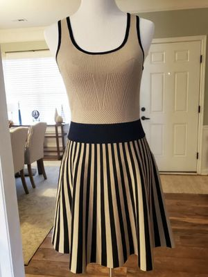 Guess Bandage Fit and Flare Dress for Sale in Los Angeles, CA