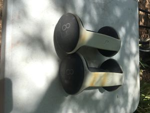 Dumbbells 8 lbs. for Sale in Fort McDowell, AZ
