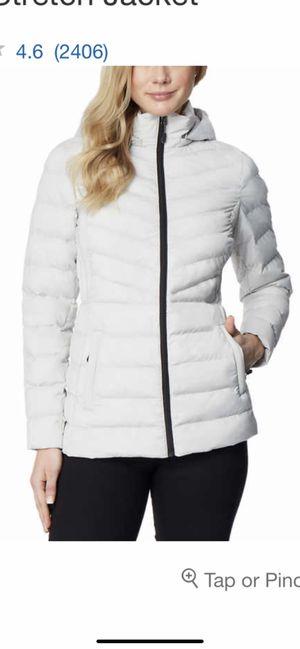 Jacket for Sale in Lynwood, CA