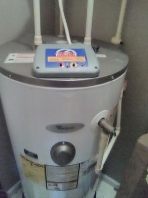 Hotwater heater for Sale in Mayfield, KY