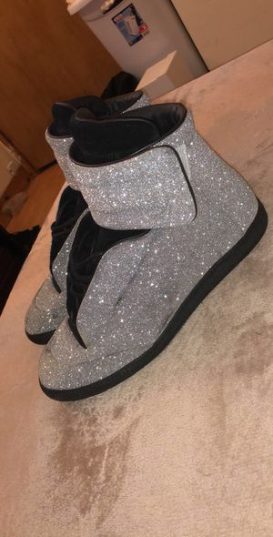 Maison Margiela's size 9 for Sale in Peabody, MA