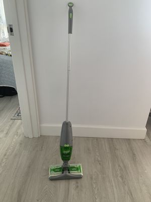 Swifter Vacuum for Sale in Honolulu, HI