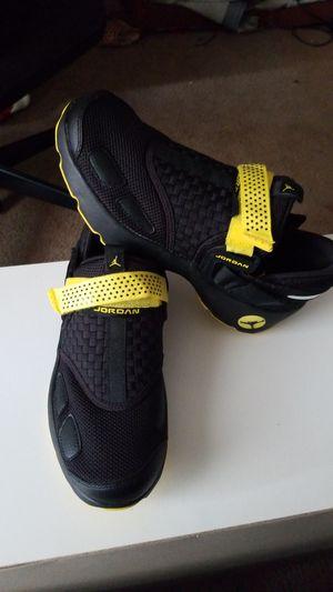 Brand New 7.5 Jordans for Sale in Atlanta, GA