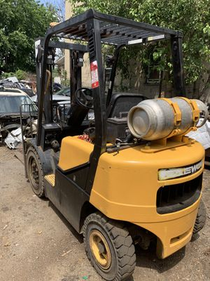 Forklift for Sale in Brooklyn, NY