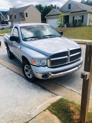 Dodge Ram 1500 for Sale in Covington, GA