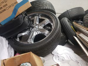 22s for Sale in Buena Park, CA