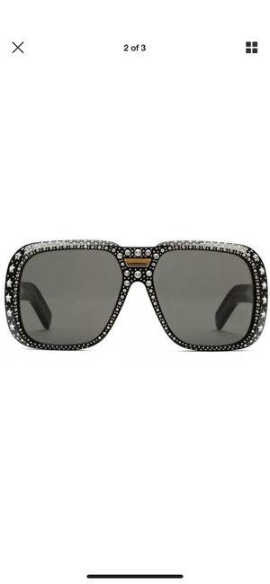 Authentic Gucci sunglasses 😎 for Sale in Boston, MA