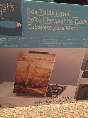 Art supplies for Sale in Sunrise, FL