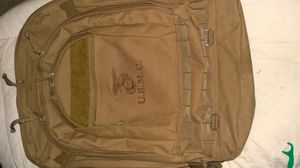 SOC bugout bag for Sale in Puyallup, WA