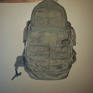 5.11 Tactical Backpack for Sale in Ontario, CA