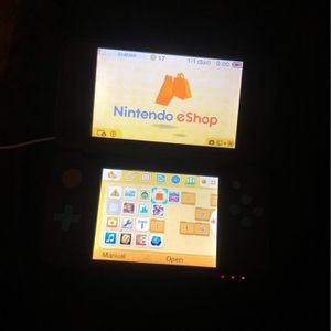 Nintendo Dsi for Sale in San Jacinto, CA