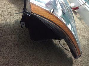 Lus de Nissan Sentra lado derecho for Sale in Manassas, VA