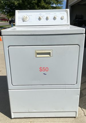 Kenmore electric dryer for Sale in Sioux Falls, SD
