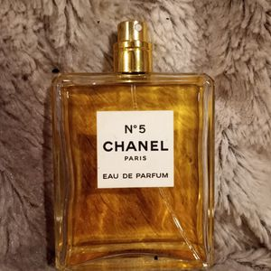 Chanel N°5 Perfume for Sale in Anaheim, CA