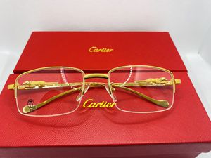Cartiers for Sale in Chesterfield, VA