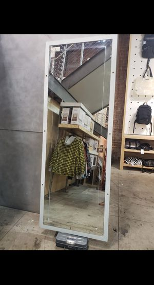 Full length mirrors for Sale in San Diego, CA