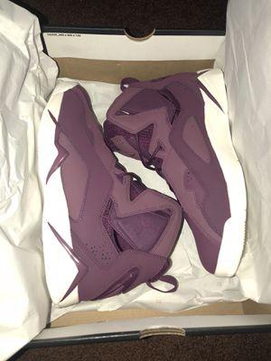 Jordan's for Sale in Baltimore, MD