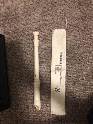 Free recorder for Sale in Auburn, WA