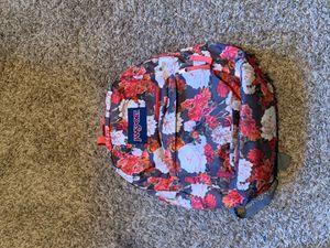 jansport backpack for Sale in Everett, WA