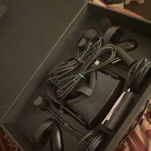 Vr Headset for Sale in Ogden, UT