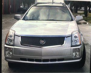 19——2006 Cadillac SUV for Sale in Miami, FL