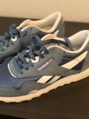 Shoes Reebok for Sale in Sandy, UT