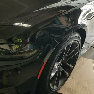 Dodge Charger Wheels/rims 20inch for Sale in Plainfield, IL